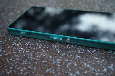 sony xperia z3 compact czyli m 243 j nowy ulubiony android