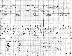 Worksheet  In Music What Does Allegro Mean Math Worksheet