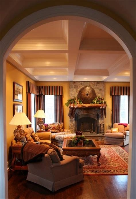 Decorating Ideas For Family Room family room decorating ideas from 6 experts