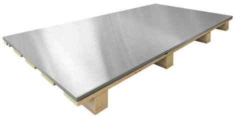 plaque de zinc pour cuisine plaque zinc pour plan travail trendy plan de travail de