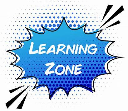 Learning Gorseland Learn Something Zone