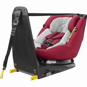 Siege Auto Axissfix : coussin r ducteur pour si ge auto axissfix de bebe confort ~ Melissatoandfro.com Idées de Décoration