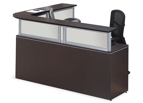 bureau reception office reception sofa office reception leather sofa