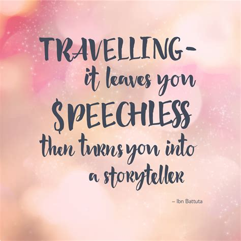Our Favourite Travel Quotes For World Book Day Tui Blog