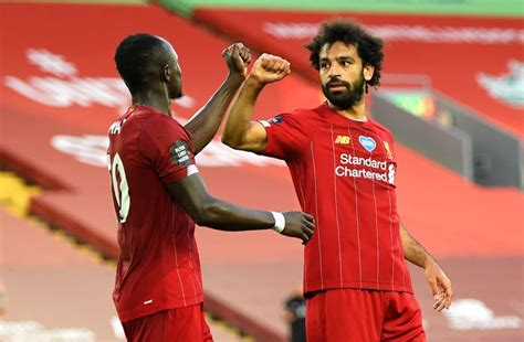 Liverpool vs Manchester City: Time, TV channel, odds, how ...