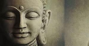 Buddha Bilder Gemalt : siddhartha gautama how the father of buddhism walked from suffering to enlightenment ancient ~ Markanthonyermac.com Haus und Dekorationen