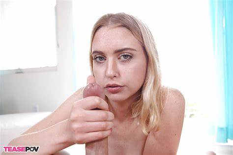 Tease Verify Your Email Foxy Female Chloe Couture Eating Penis While Giving