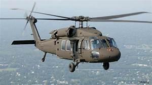 Black Hawk Chopper images