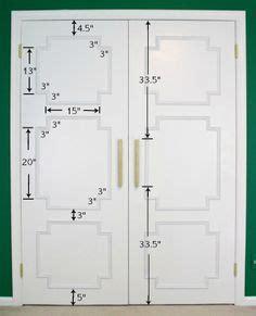 creative ideas  interior doors images doors diy door interior