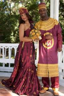 traditional wedding dress traditional wedding dresses in the different cultures