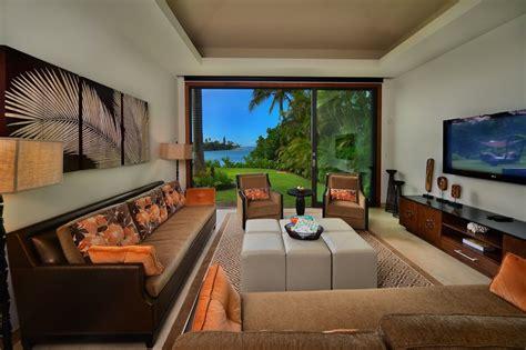 Jewel Of Kahana House, Beachside In Maui, Hawaii