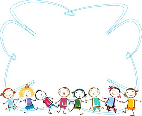 clipart children  school   cliparts