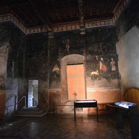 chambre du commerce avignon d 233 couvrir palais des papes avignon