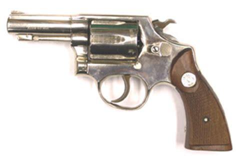 clark county gun club ccgc gun rental program taurus
