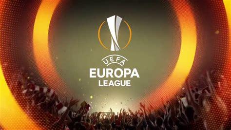cologne  host  uefa europa league final