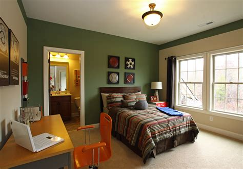 bedroom childrens bedroom paint ideas boy designs paints