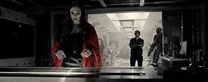 New AVENGERS: AGE OF ULTRON Featurette on Scarlet Witch ...