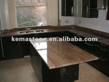 granite high top kitchen tables buy high top kitchen