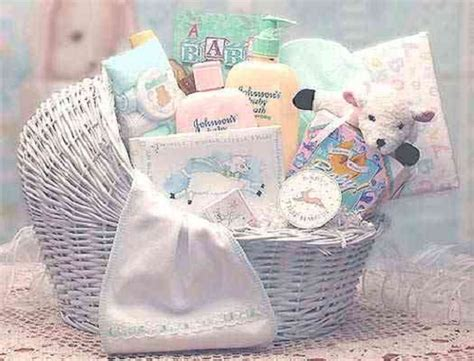 baby shower gifts for baby shower gifts 365greetings