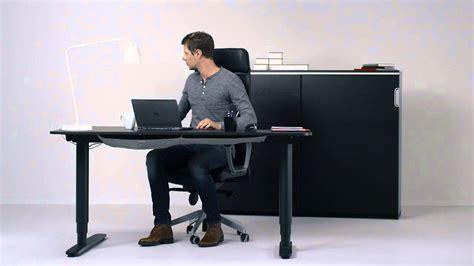 ergonomie bureau ergonomie bureau 1000 ideas about ergonomie bureau on