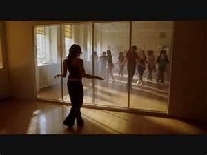 Step Up (Final Dance Scene) | Doovi