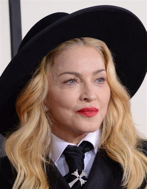 Aujourd Hui by Madonna Aujourd Hui L Album Photo Des Quand Elles