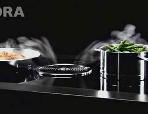 Bora Basic Test : cheap bora de revolutie op het gebied van afzuigen for bora kchenger te preise with bora basic kopen ~ Markanthonyermac.com Haus und Dekorationen