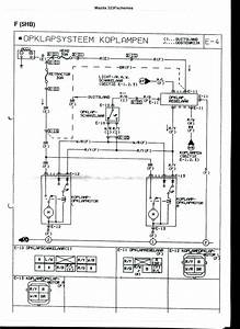 Pop Up Wiring Diagram
