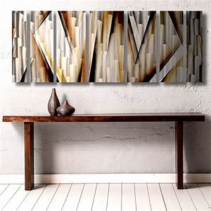 metal art for walls original handmade metal wall art With what kind of paint to use on kitchen cabinets for abstract metal wall art cheap