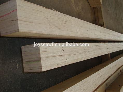 Laminate Timber Beams,Wood Beams,Structure Lvl Beams For