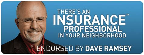A shocking number of people in our country grossly overpay for car, home, and many other types of insurance without even realizing it. Dave Ramsey ELP   Dove Insurance