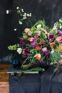 Gorgeous, Flower, Arrangement, Ideas, From, An, Expert, Floral, Designer