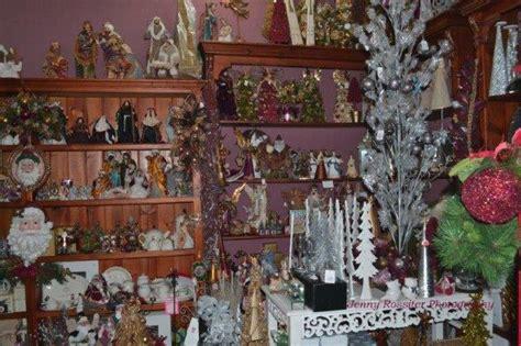 the christmas shop adelaide