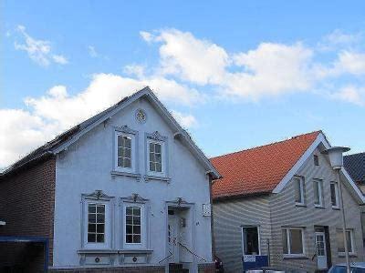 Haus Mieten Langen Cuxhaven by Haus Mieten In Cuxhaven Niedersachsen