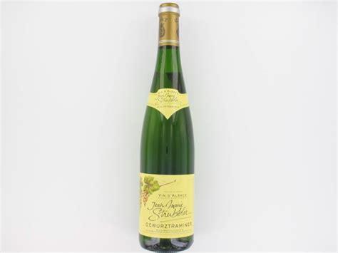 vente à domicile cuisine gewurztraminer vin d 39 alsace vins proxilivre