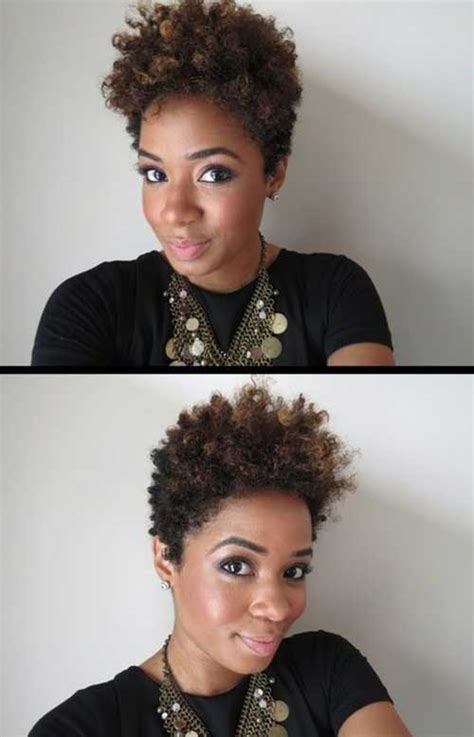 Curly Hairstyles For Hair For Black by 30 Curly Hairstyles For Black