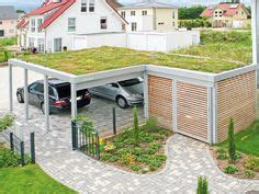 Doppelcarport Die Preiswerte Garagen Alternative by Image Result For Http 4 Bp