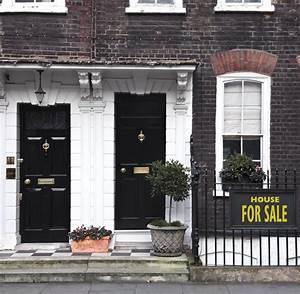 Notting Hill Stadtteil : londoner m ssen wegen hoher mieten auswandern welt ~ Buech-reservation.com Haus und Dekorationen