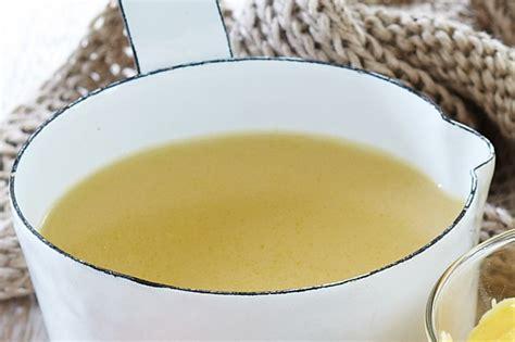 beurre blanc sauce beurre blanc sauce recipe taste com au