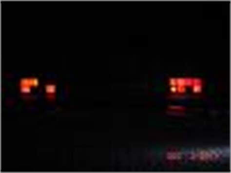 malfunction indicator light intriguing malfunction indicator light volvo forums