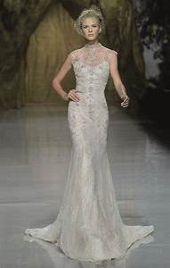 gatsby inspired wedding dress for 2014 With gatsby inspired wedding dress