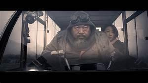 A dystopian sci fi movie filmed completely under the radar for A dystopian sci fi movie filmed completely under the radar in china starring ai weiwei