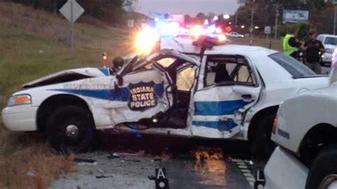 car crashes  incidents compilation  youtube