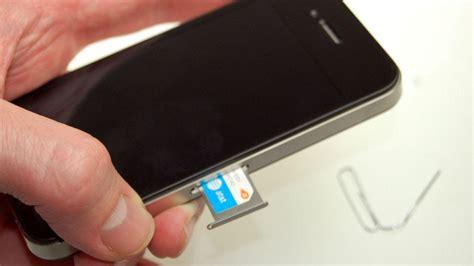 fix iphone  send  receive texts