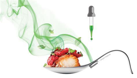 cuisine mol ulaire e kit cuisine moléculaire service aromatique aromaspoons