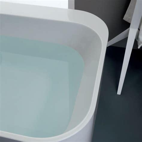 vasche da bagno roma vasche freestanding e design vasca da bagno roma 170x80xh58