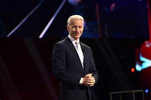 Happy Birthday, Anderson Cooper! 10 Facts You Might Not ...