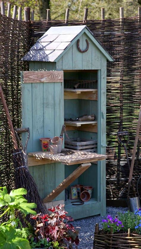 www plant shed best 25 potting sheds ideas on garden sheds