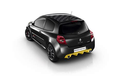 Clio R S Hd Picture by 2012 Renault Clio Rs Bull Racing Rb7 Hd Pictures
