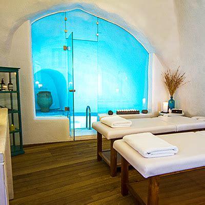 iconic santorini luxury boutique cave hotel imerovigli